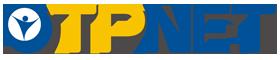 Emisja głosu dla biznesu - Tomasz Pawęzka